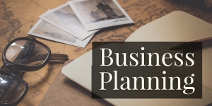Year-End Planning is a MUST....it's also good to include your general counsel.