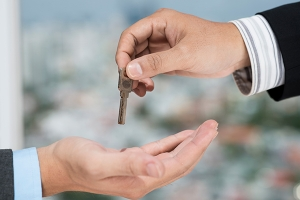 10 Tips to help guarantee a smoother and happier residential closing