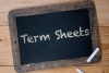 Debt, Equity and Control...Term Sheet Caution