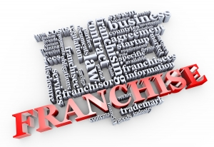 "What is ""The Franchise Rule"" and what should I know about franchising?"