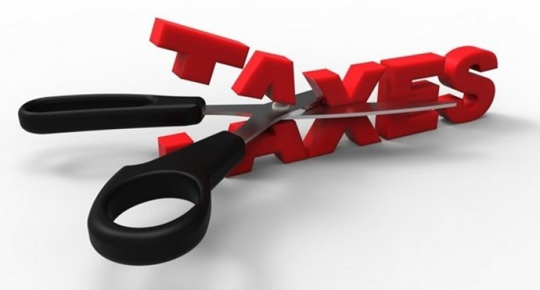 Sidestep tax on personal holding companies