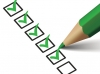 "Check out: ""Annual Legal Checklist"""